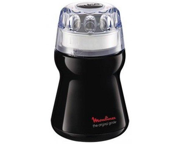 Moulinex AR1108 Negro molinillo de café