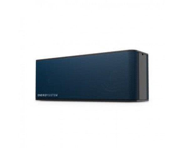 Energy Sistem Energy Music Box 5 Altavoz portátil estéreo 10W Negro