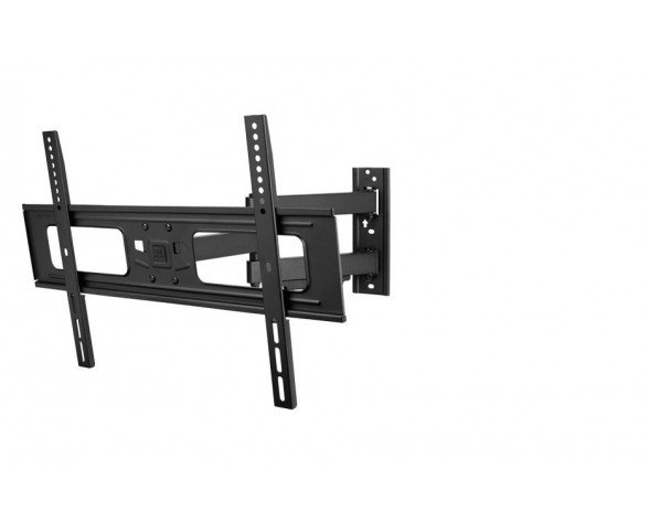 """One For All WM 2651 TV mount 2,13 m (84"""") Negro"""
