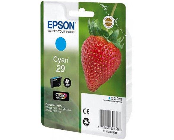 Epson 29 C