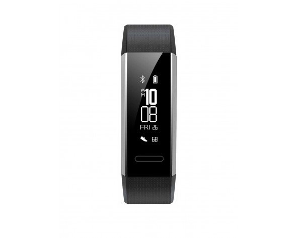 Huawei Band 2 Pro Wristband activity tracker PMOLED Inalámbrico Negro