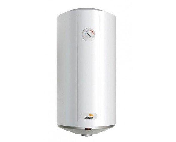 Cointra TNC Plus 50 S Vertical Depósito (almacenamiento de agua) Sistema de calentador único Blanco