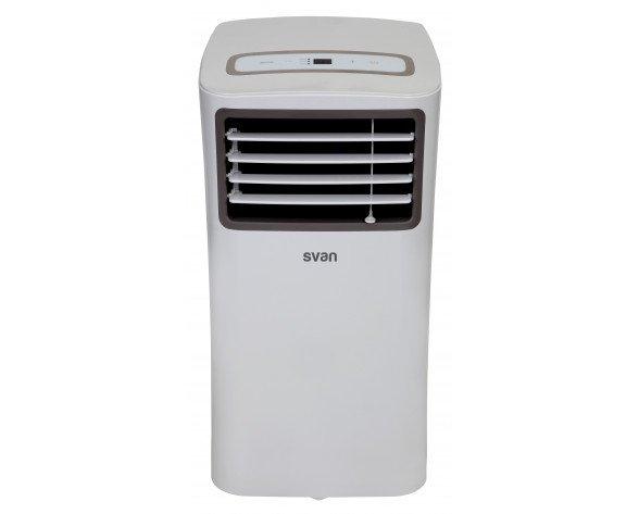 SVAN SVAN092PF aire acondicionado portátil