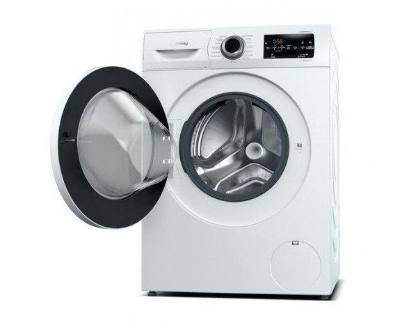 Balay 3TS982BD lavadora Independiente Carga frontal 8 kg 1200 RPM Blanco