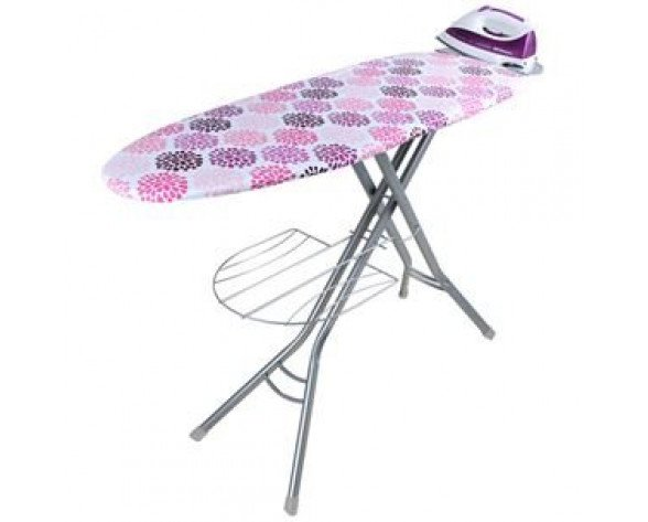 tabla de planchar Orbegozo TP 3500