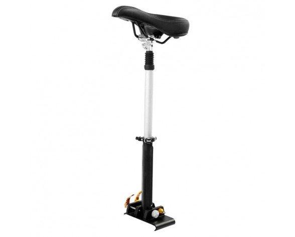 smartGyro SG27-088 accesorio para patinete eléctrico