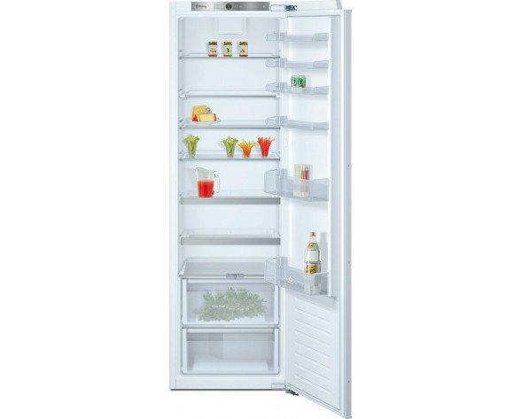 Balay 3FI7047S Integrado 319L A++ Blanco frigorífico