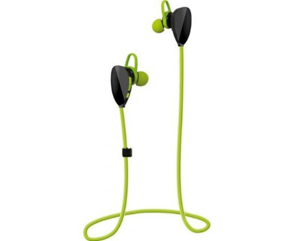 Vivanco Sport Air Helmet Pro Auriculares Dentro de oído Cal
