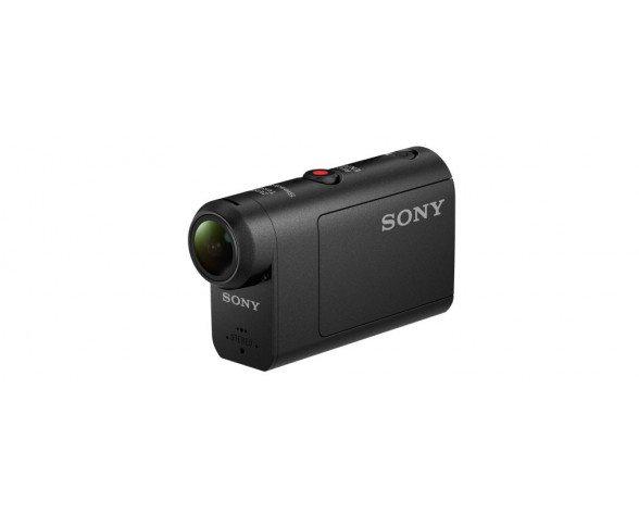"""Sony HDRAS50B cámara para deporte de acción Full HD CMOS 11,1 MP 25,4 / 2,3 mm (1 / 2.3"""") 58 g"""