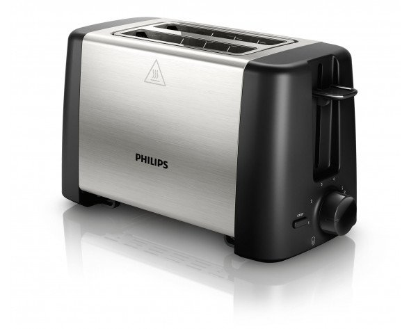Philips Daily Collection Tostadora HD4825/90