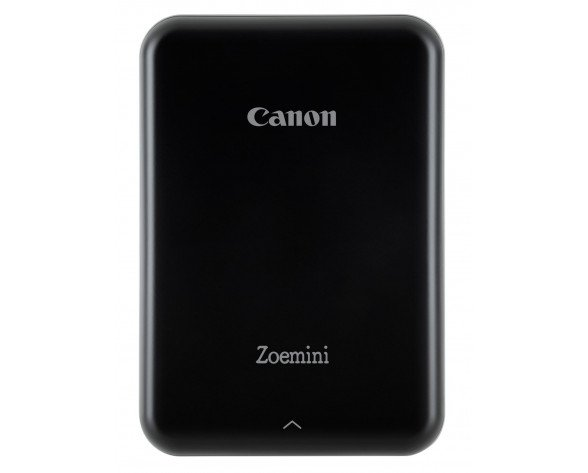 "Canon Zoemini PV-123 impresora de foto ZINK (Sin tinta) 314 x 400 DPI 2"" x 3"" (5x7.6 cm)"