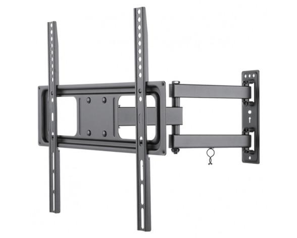 """Superior Electronics 32-55 Full Motion Extra Slim 139,7 cm (55"""") Negro"""