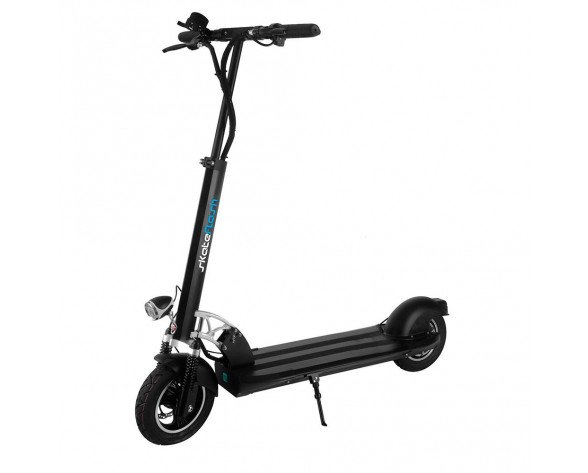 SCOOTER ELECTRICO SKATEFLASH SKURBAN 4.0