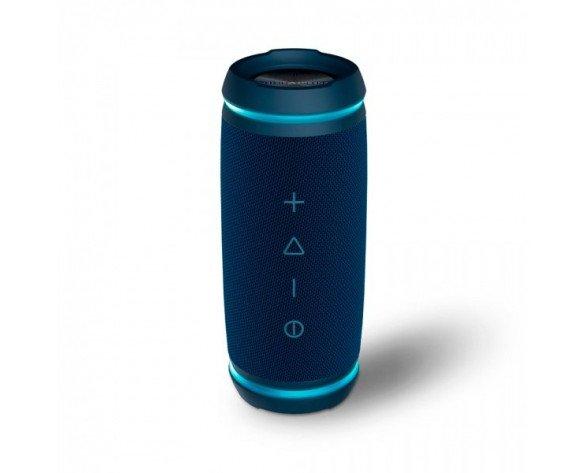 Energy Sistem Urban Box 7 30 W Altavoz portátil estéreo Azul
