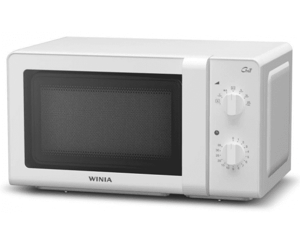 MICROONDAS WINIA WKOG6F27