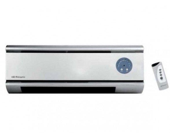 Calefactor Orbegozo SP-5020
