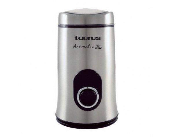 Molinillo de café Taurus Aromatic 150