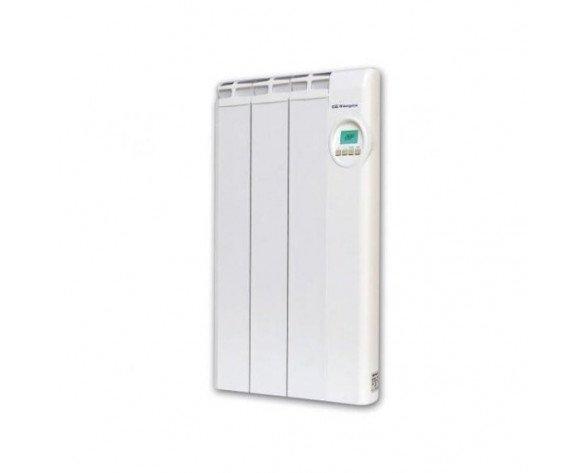 Orbegozo RRE 500 calefactor eléctrico