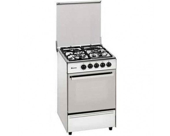 Cocina Meireles G 2302 DV