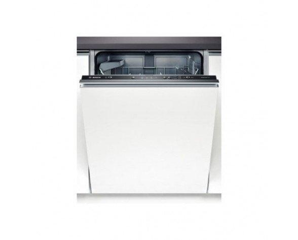Bosch SMV41D10EU Totalmente integrado 12espacios A++ lavavajilla