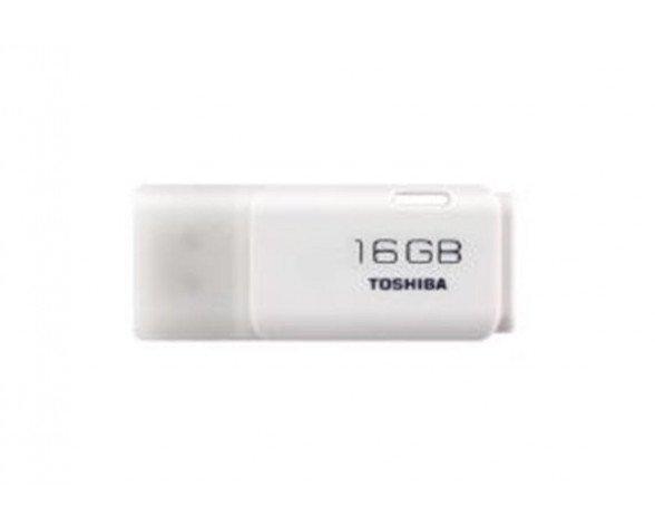 Memoria USB Toshiba 16GB