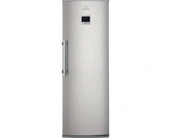 Electrolux ERF4162AOX Independiente 381L A++ Acero inoxidable frigorífico