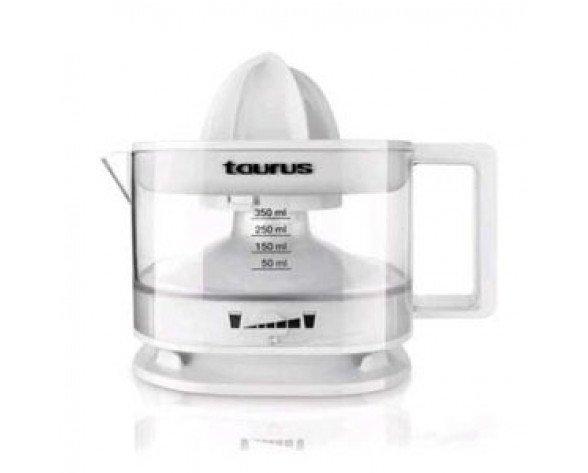 Exprimidor Taurus TC-350