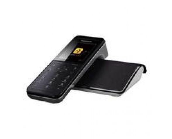 Teléfono inalámbrico DECT PANASONIC KX-PRW110SPW PRE
