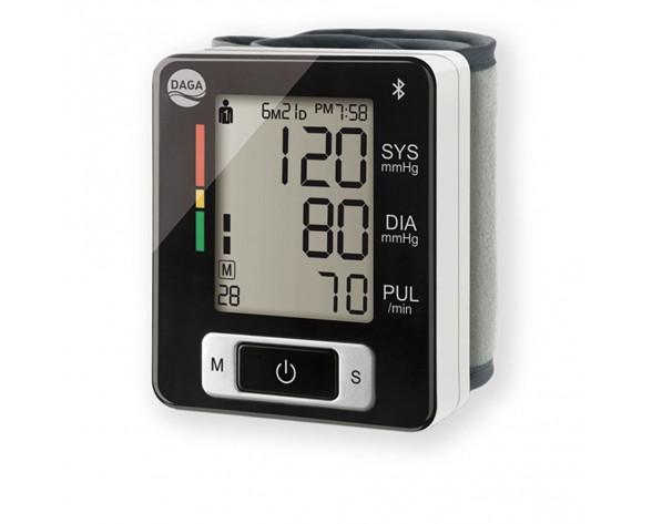 Tensiómetro DAGA BPM150 MUÑECA