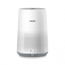 Philips 800 series Purificador de aire, elimina el 99,5 % de las partículas de 3 nm