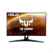 "ASUS TUF Gaming VG27WQ 68,6 cm (27"") 2560 x 1440 Pixeles Full HD LED Negro"