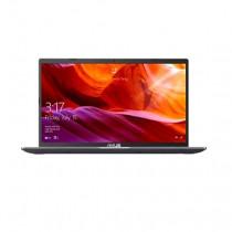 "ASUS X509JA-BR206T Portátil Gris 39,6 cm (15.6"") 1920 x 1080 Pixeles Intel® Core™ i5 de 10ma Generación 8 GB 512 GB SSD Wi-Fi 5 (802.11ac) Windows 10 Home"
