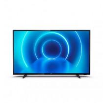 "Philips 7500 series 50PUS7505/12 Televisor 127 cm (50"") 4K Ultra HD Smart TV Wifi Negro"
