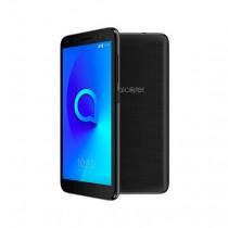 "Alcatel 1 12,7 cm (5"") SIM única Android 8.0 4G 1 GB 8 GB 2000 mAh Negro"