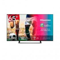 "Hisense A7300F 65A7300F Televisor 163,8 cm (64.5"") 4K Ultra HD Smart TV Wifi Negro"