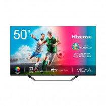 "Hisense A7500F 50A7500F Televisor 127 cm (50"") 4K Ultra HD Smart TV Wifi Negro"