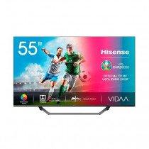 "Hisense A7500F 55A7500F Televisor 139,7 cm (55"") 4K Ultra HD Smart TV Wifi Negro"
