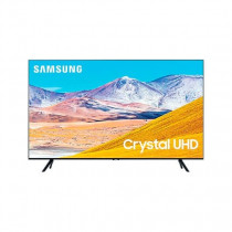 "Samsung Series 8 UE55TU8005K 139,7 cm (55"") 4K Ultra HD Smart TV Wifi Negro"