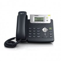TELÉFONO DECT YEALINK T21E2