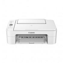 Canon PIXMA TS3151 Inyección de tinta 4800 x 1200 DPI A4 Wifi