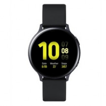 SMARTBAND SAMSUNG WATCH ACTIVE 2 44MM NE