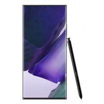 "Samsung Galaxy Note20 Ultra 5G SM-N986B 17,5 cm (6.9"") 12 GB 256 GB USB Tipo C Negro Android 10.0 4500 mAh"