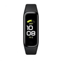 "Samsung Galaxy Fit2 AMOLED 2,79 cm (1.1"") Pulsera de actividad Negro"