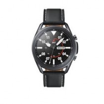 "Samsung Galaxy Watch3 SAMOLED 3,56 cm (1.4"") Negro GPS (satélite)"