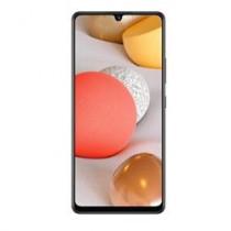 """Samsung Galaxy A42 5G SM-A426B 16,8 cm (6.6"""") USB Tipo C 4 GB 128 GB 5000 mAh Negro"""