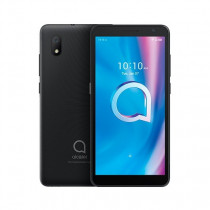 TELF.LIB. ALCATEL 5002H 32/2GB