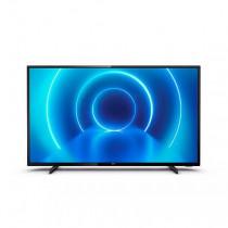 "Philips 7500 series 58PUS7505/12 Televisor 147,3 cm (58"") 4K Ultra HD Smart TV Wifi Negro"