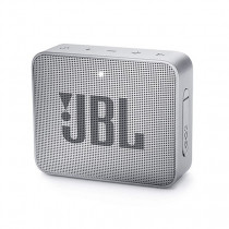 JBL GO 2 3 W Altavoz monofónico portátil Gris