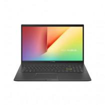 "ASUS VivoBook 15 K513EA-BQ158T - Ordenador Portátil de .6"" Full HD (Intel Core i5-1135G7, 8GB RAM, 512GB SSD, Intel Iris Xe Graphics, Windows 10 Home) Negro Indie-Teclado QWERTY español"