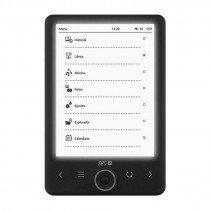 E-BOOK SPC DICKENS LIGHT 4GB